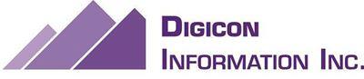 Digicon logo