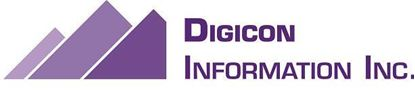 Digicon logo